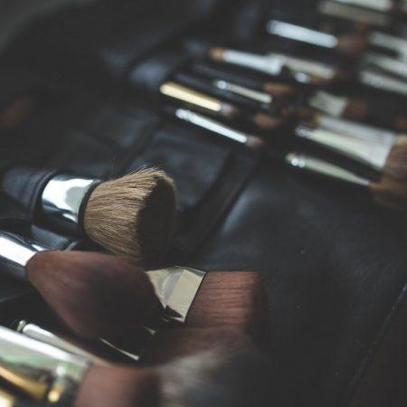 1-Hour Basic Make-up Tutorial
