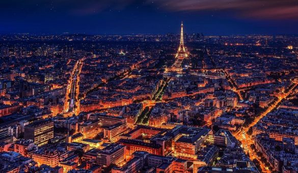 Paris-870×432